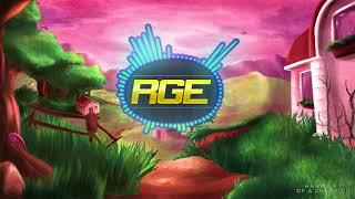 Pokemon Red Blue Yellow - Pallet Town - RGE remix