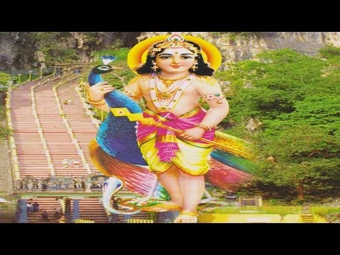 Arumugam Perachona By Veeramanidassan video