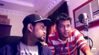 Bangla Song Ontore Ontore Studio Version Music Video