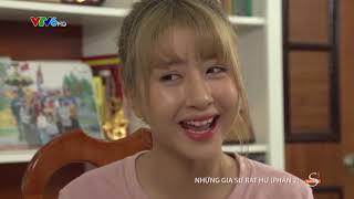 5S Online   Tập 574  Hoàng Biên