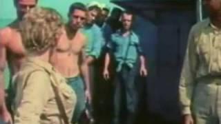 Operation Petticoat Movie Teaser Trailer (1959)