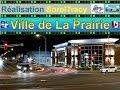 Ville_de_La_Prairie_-_Quebec