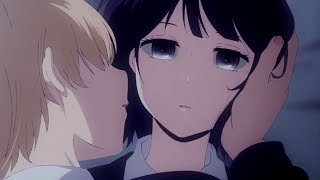 Top 10 Best Anime Love Couples Needs to Watch ?