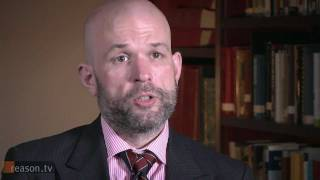 The Meaning of Socialism: Q&A with National Review's Kevin Williamson