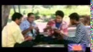 Download Odia movie Dharma Debata part-1_uploaded by RaNJaN 3Gp Mp4