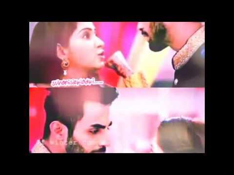 //KRIYAM // VM (krishna and sayyam)
