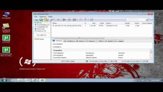 How to Download Videos for Free With Utorrent [HD]