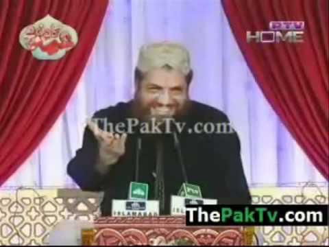 Mazahiya Shairee,anwar Masood,salman Gilani, Khalid Masood, Funny Urdu And Punjab Poetry video
