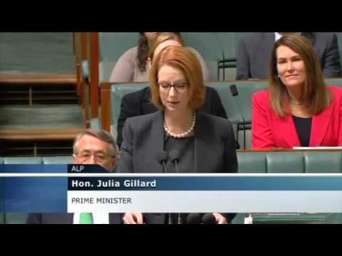 PM introducing legislation to fund DisabilityCare Australia - captioning copy