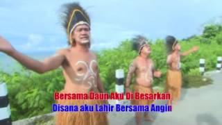 Download Lagu Parna Jaya Papua - Aku Papua Gratis STAFABAND
