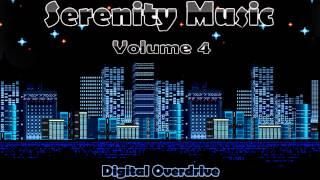 Download Lagu Chill Zone   Game   Chill   SM Vol. 4 Gratis STAFABAND