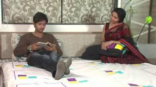 Sapna Hindi Comedy Jokes New 2016 Hundi Chutkule HD Video Whats App Jokes