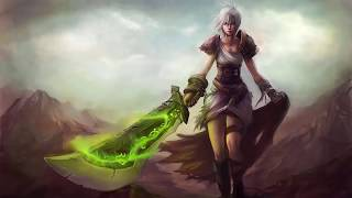 Best Songs To Play League Of Legends 8 VideoMp4Mp3.Com