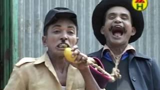 Vadaima ভাদাইমা'র কিস্তিমাত | Music Heaven