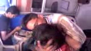 Download A gay boy is kissss new world new generation 3Gp Mp4