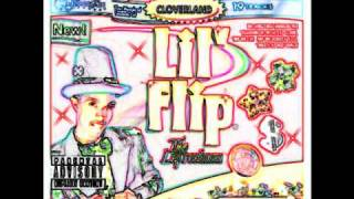 Watch Lil Flip Biz video