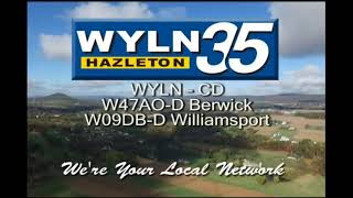 WYLN NEWS FOR THURSDAY FEBRUARY 13 2020