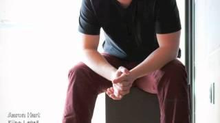 Aaron Hart -