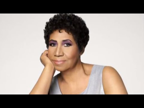 Aretha Franklin Covers Adele's