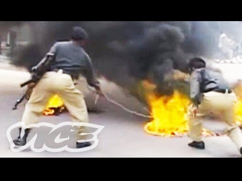 vice-guide-to-karachi-riding-with-a-killer-part-55.html