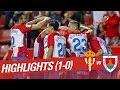Gijon Numancia Goals And Highlights