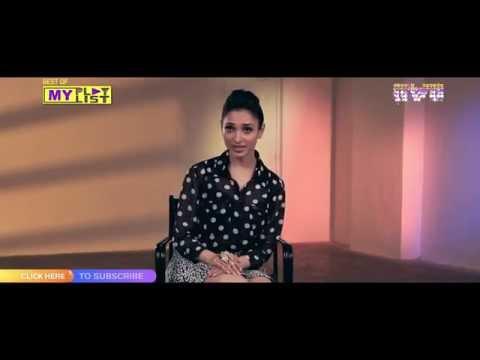 Tamannaah Bhatia, Sonam Kapoor & Ileana D'Cruz  - Best of My Playlist