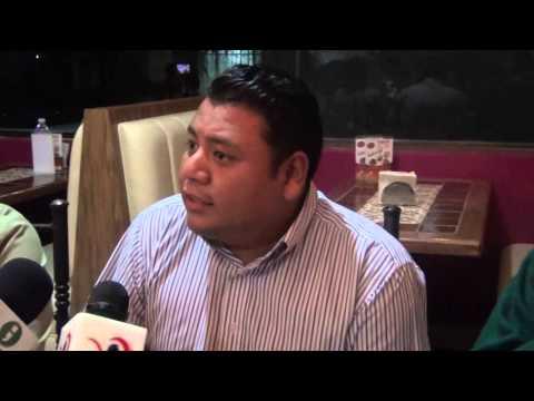 Inminente candidato de MORENA en Tuxtepec acusa a INE de hostigamiento