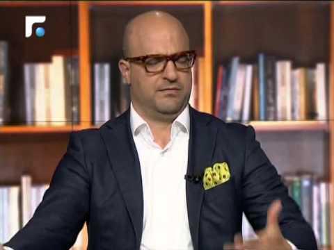 فيديو: وانتصرت إيران وحزب الله في اليمن