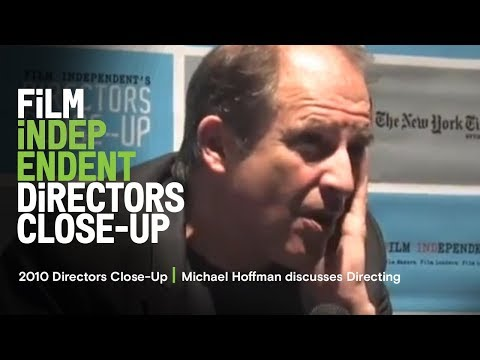 Director's Close Up_Spirit Awards Round Table (ep. 4)
