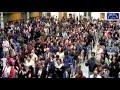 Enseñanza: La Sinceridad [video]