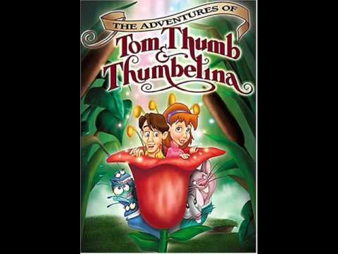 The Adventures of Tom Thumb and Thumbelina - One Two Cha Cha...