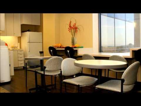 9595 Wilshire Blvd., Suite 900, Beverly Hills, CA - Premier Business Centers