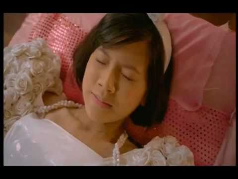 Crazy Little Thing Called Love (lagi By Kiss Jane) video