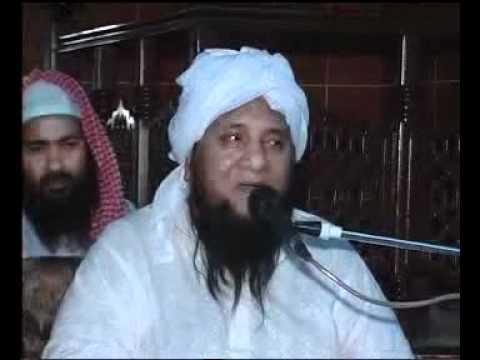 Sirat Ul Usman R.a By Qari Abdul Hafeez Faisalabadi 1 Of 6 video