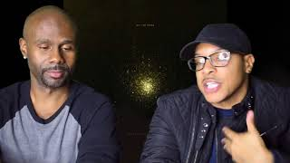 Download Lagu Kendrick Lamar, SZA - All The Stars (REACTION!!!) Gratis STAFABAND