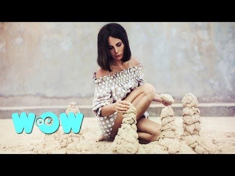 Саша Зверева - ЗАЧЕМ (Премьера клипа)