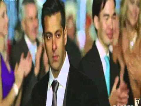 Jiv Rangala Marathi (salman Khan) video