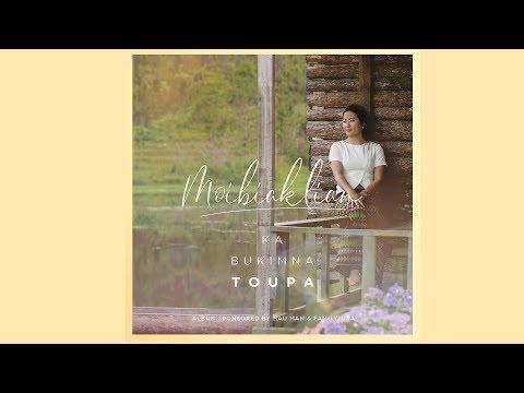 MoiBiaklian | Ka Bukimna Toupa | Music Video Album Trailer