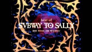 Watch Subway To Sally Die Rose Im Wasser video