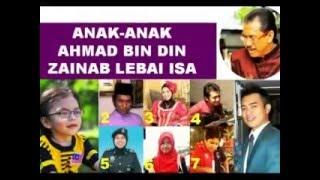Download Lagu Dato Penghulu Wan Mohd Desa Gratis STAFABAND