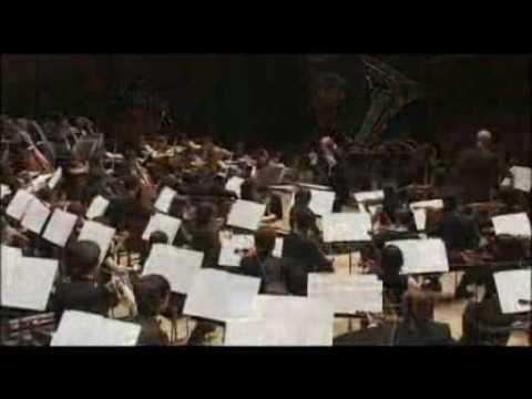 久石让 - 天空之城交响乐版