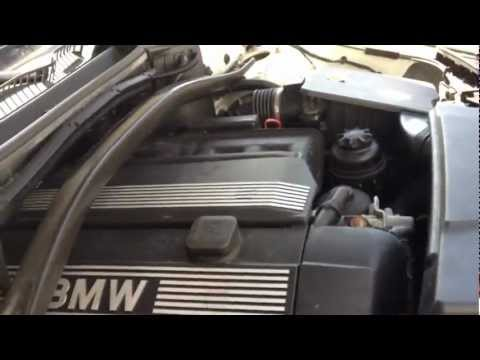 BMW overheating issue when AC is turned on fix air conditioner