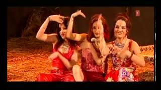 md  Kaise Bani Kaise Bani Hindi Song   Kanta Laga  Bangle Ke Peechhe Hit old Indian Songs)(01)