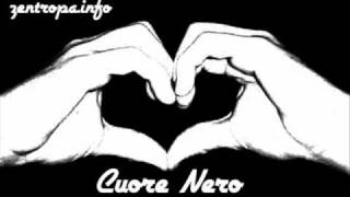 Watch 99 Posse Cuore Nero video