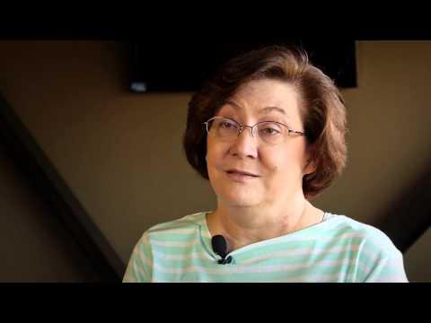 Debbie's Heart Transplant