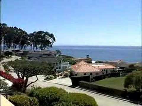 Aptos California Real Estate
