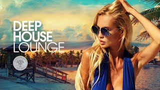 Deep House Lounge (Sunset Chill Out Mix)