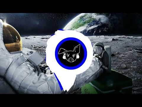 Free Deejays - Mi Ritmo (Dj Ham Remix)