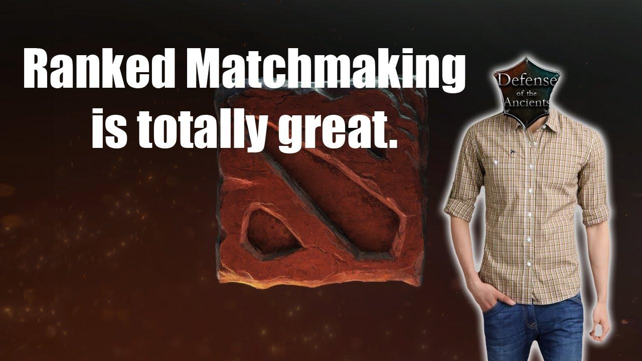 lol matchmaking youtube