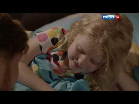 РАНА В СЕРДЦЕ 2016 Фильм целиком  новыемелодрамы 2016 новинки HD 1080P